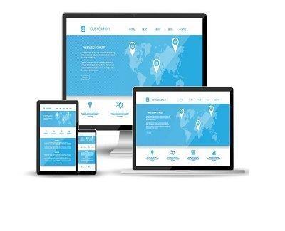 sancaktepe-web-tasarim